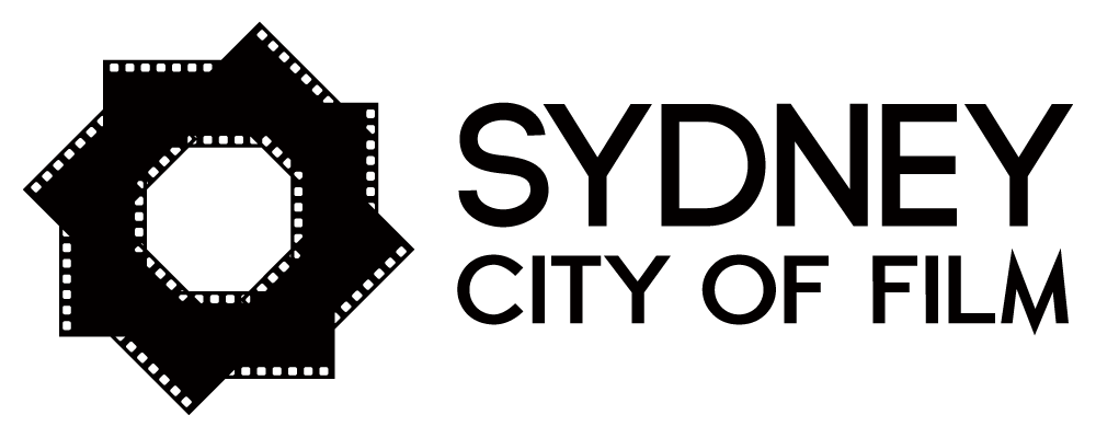 SYD_COF_PRIMARY_BLACK.PNG