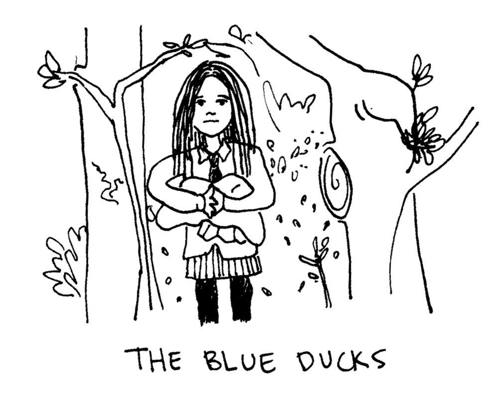 The Blue Ducks.jpg