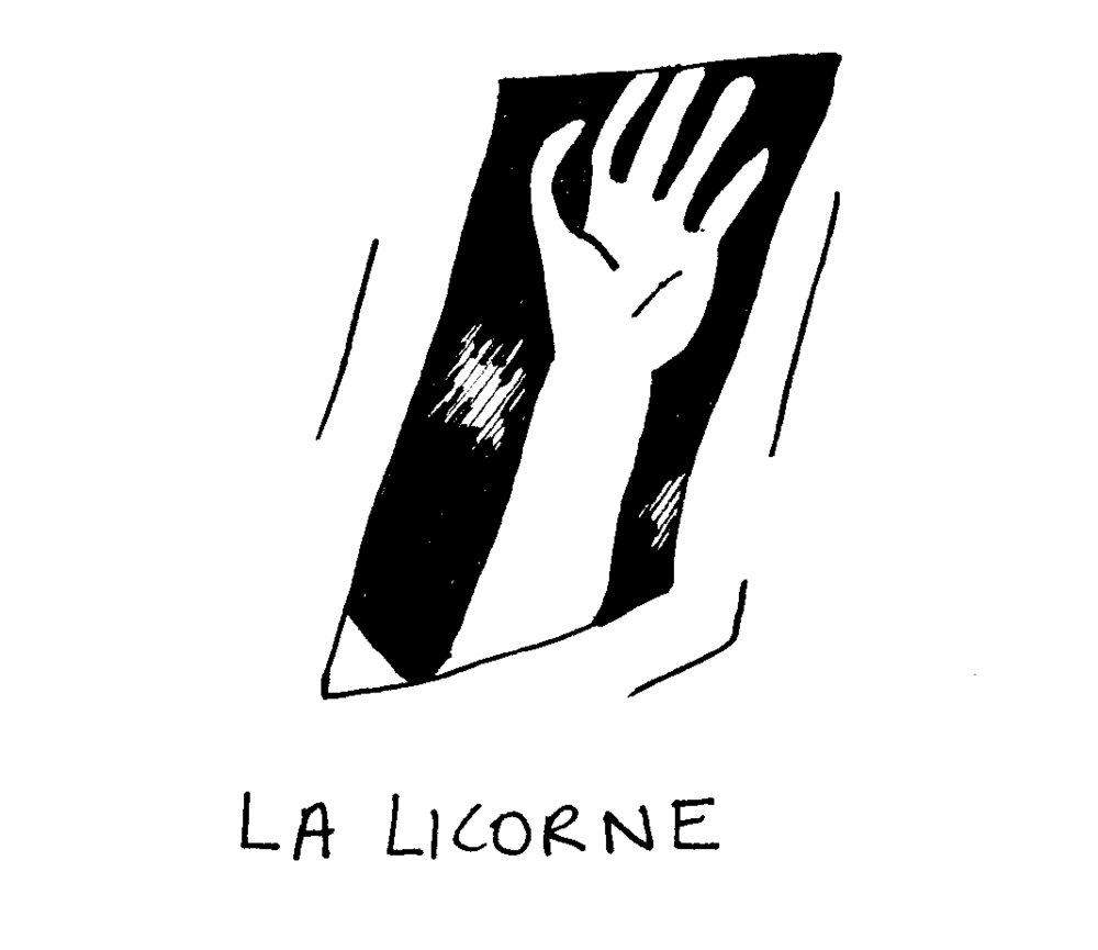 La Licorne.jpg