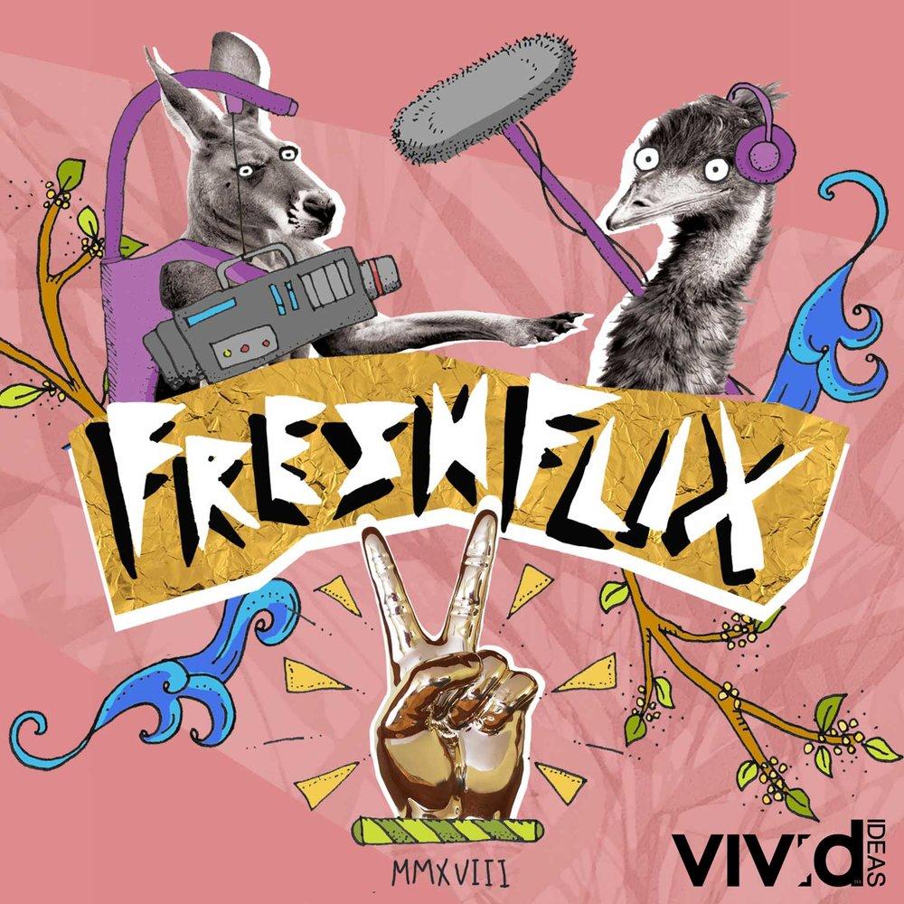 freshflix-square2018.jpg