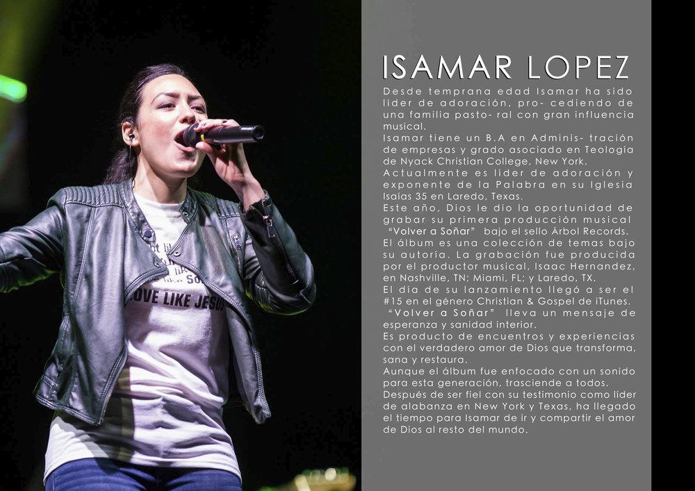 Bio Isamar López1.jpg