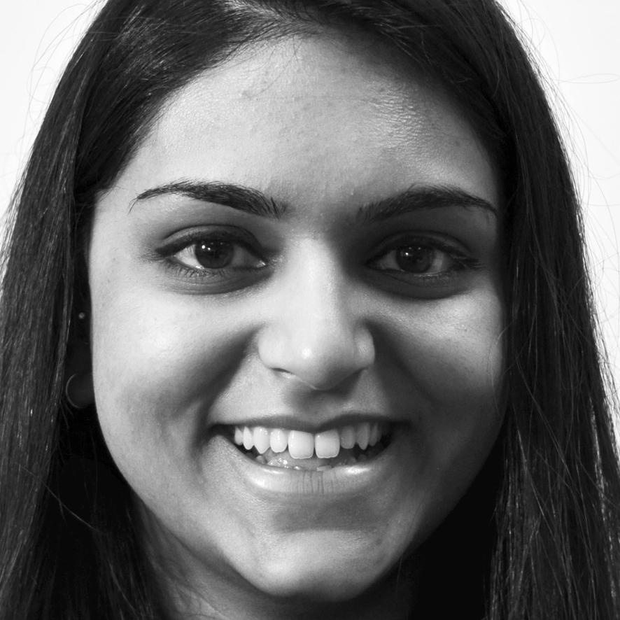 Shena Patel Meng