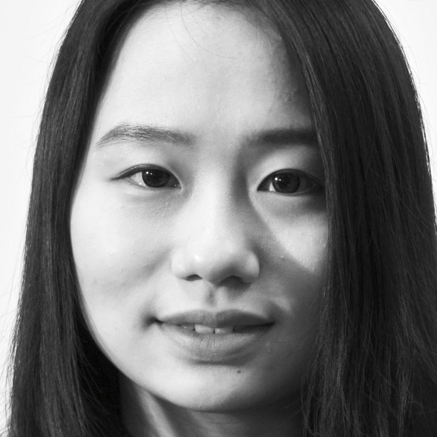 Nicole Wang BEng