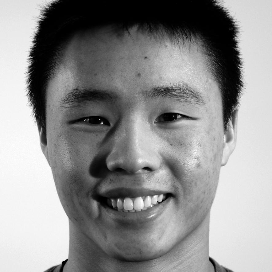 Maurice Ma BEng