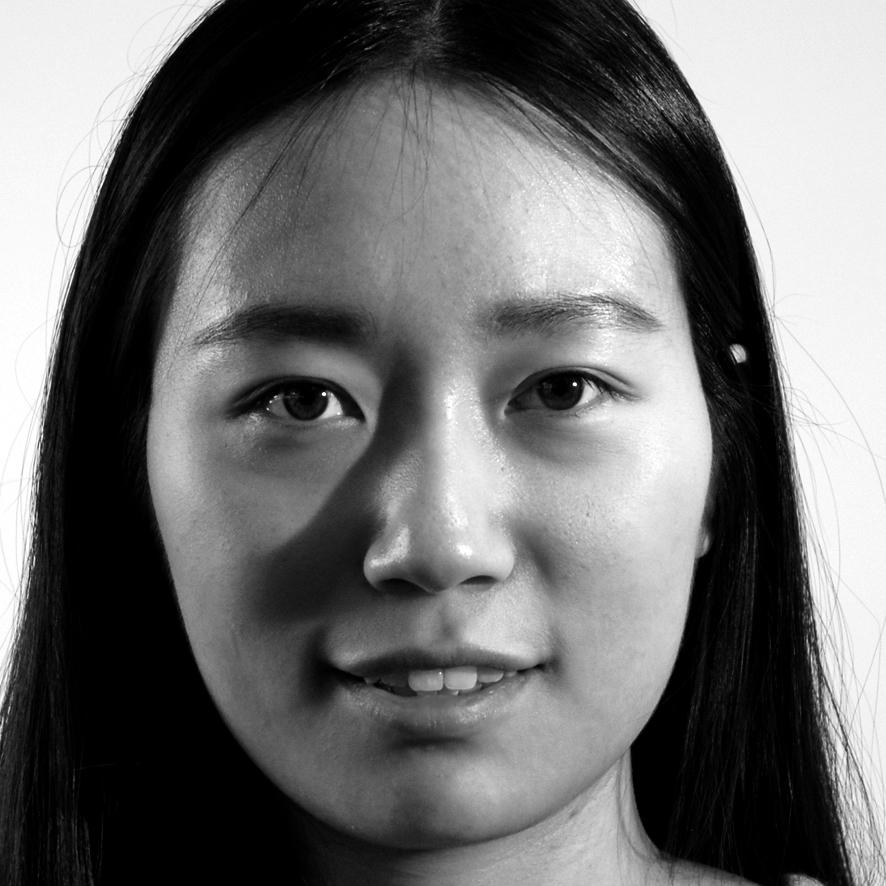 Xiangnan Li BEng