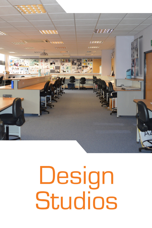 Design Studios alt.jpg