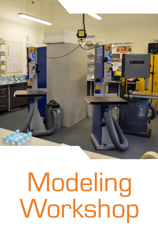 Modeling Lab alt.jpg