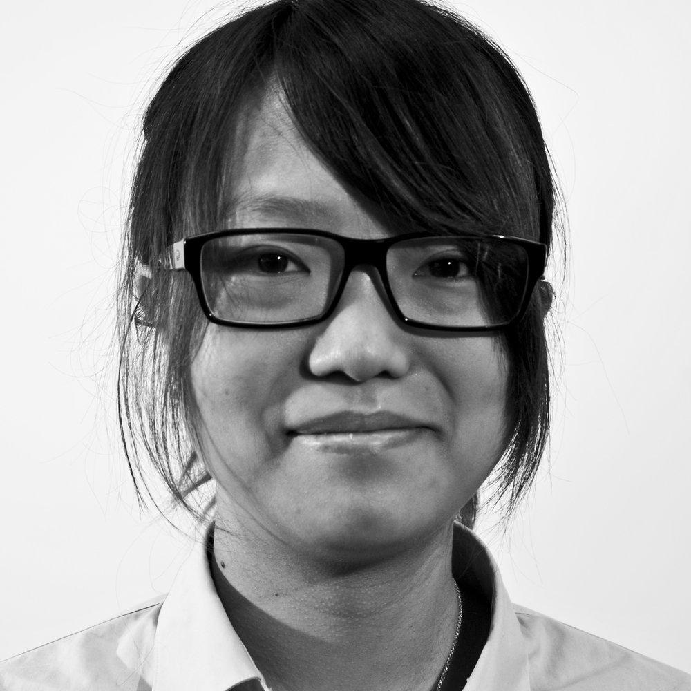 Haoqi Yang BEng