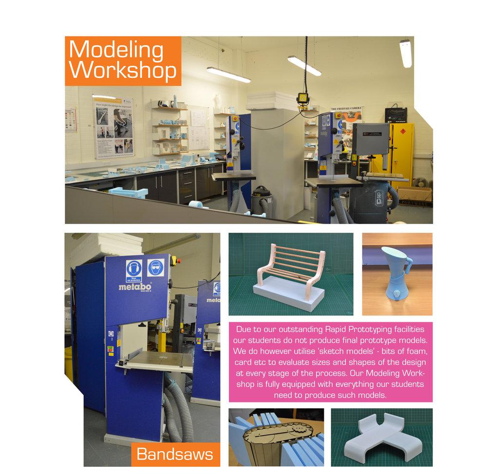 Final Modeling Lab.jpg