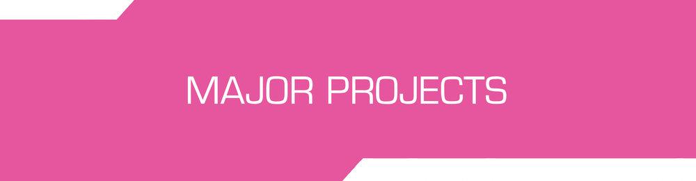 Major Projects.jpg