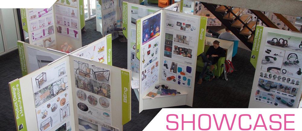 Showcase smaller.jpg