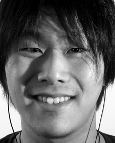 Takahiro Kato BEng