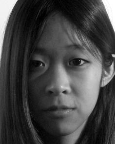 Chang Yichi