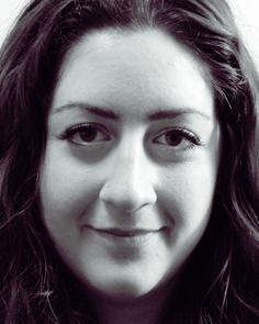 Sophie Du Parc Braham