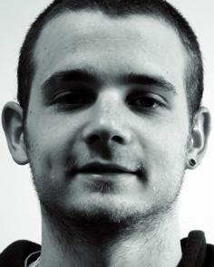 Steven Burges