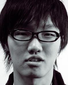 Tan Yuanming