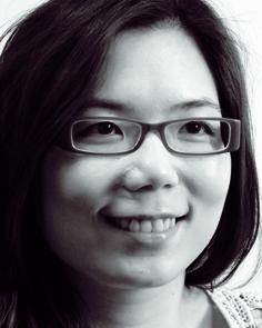 Tsz Yan Hung