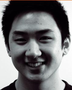 Woosup Shin