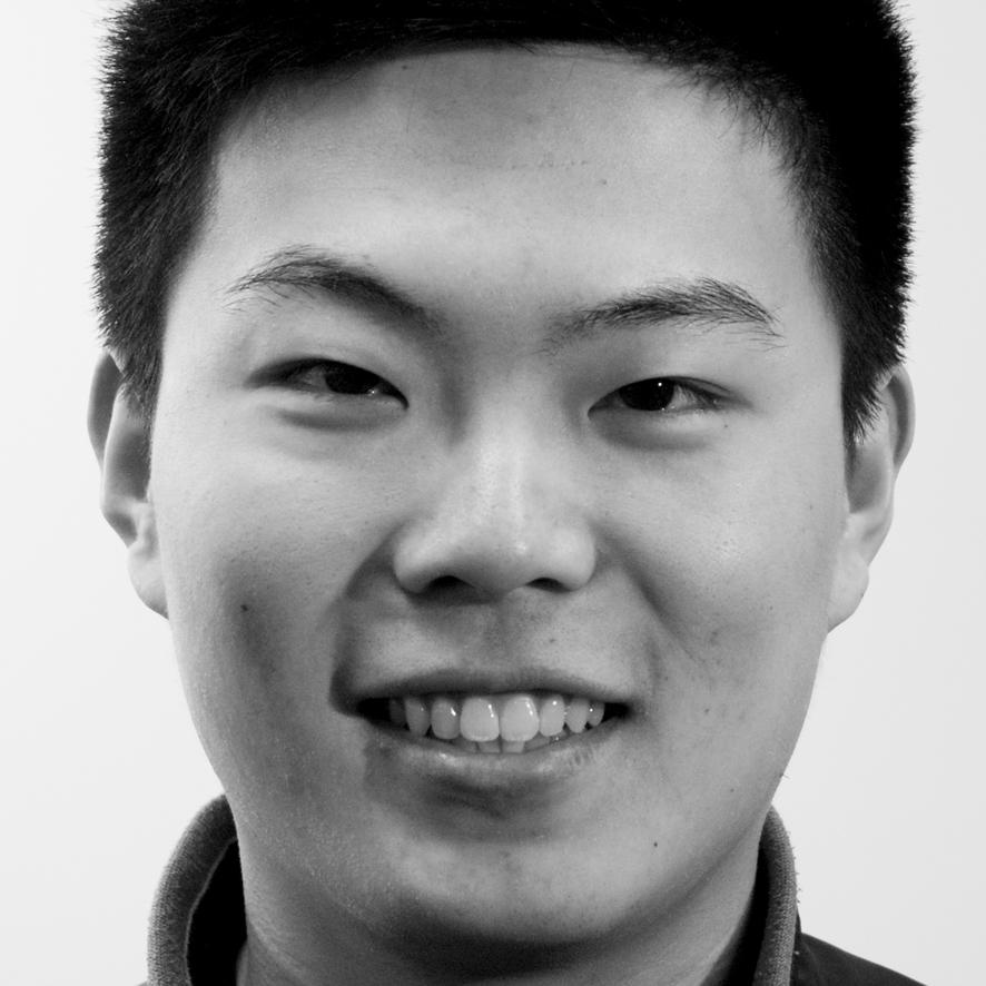 Yuxiang Wang BEng