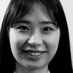 Zheng Zeng BEng