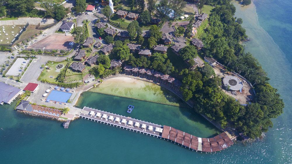 KTM Resort Aerial.jpg