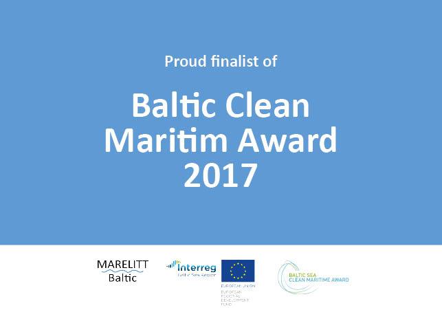 Proud finalist av Marelitt award.jpg