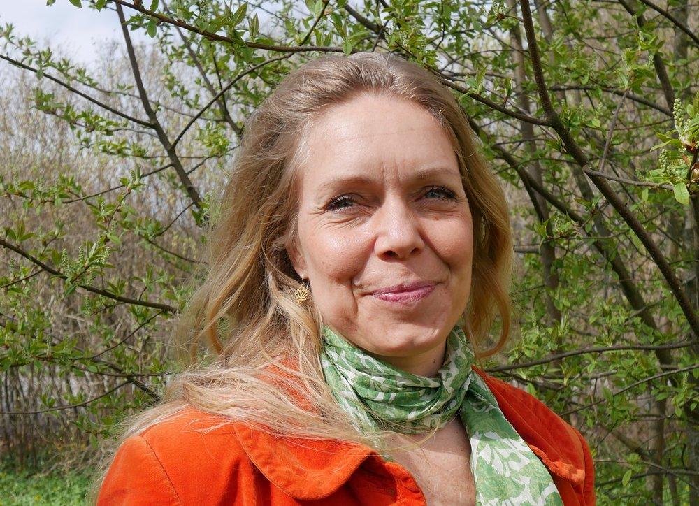 WWF foto_Metta Wiese (2).JPG