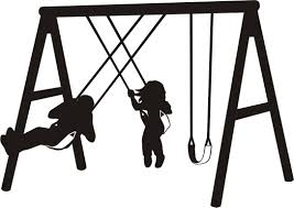 When did you last have your playground equipment checked