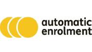 Auto Enrolment