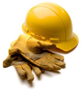 Construction design and management regulations