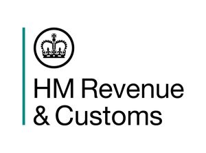 HMRC changes from April 2016