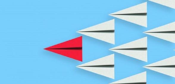 Leadership-paperplanes.png