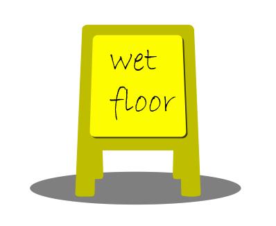 wetfloor.png