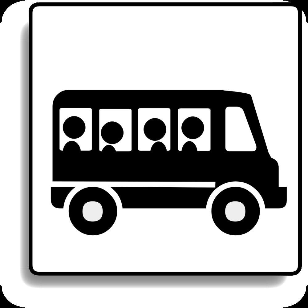 schoolbus-36952_1280.png