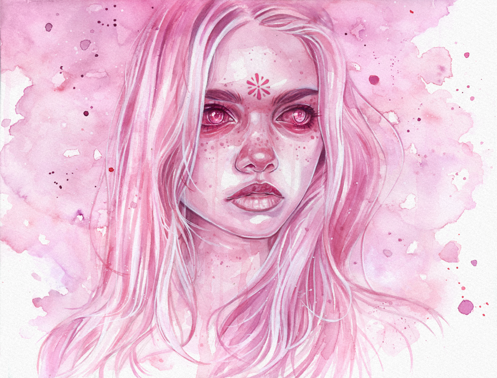 Baby Pink.png