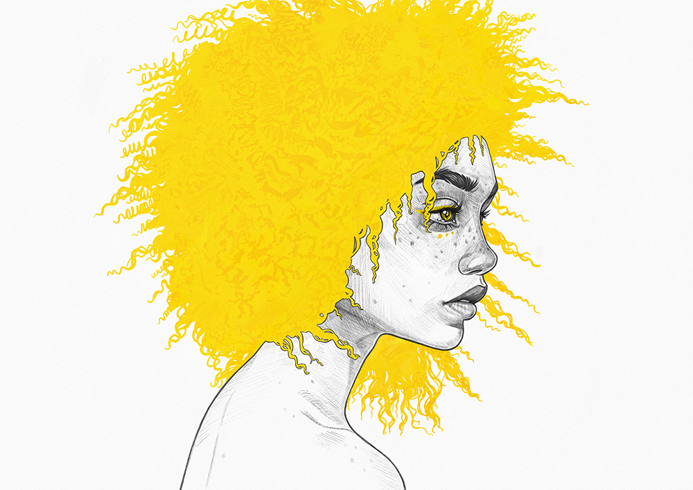 Frizzy.png