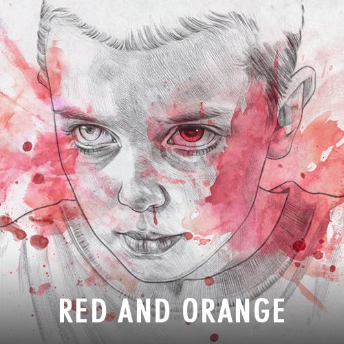 Red and orange.jpg