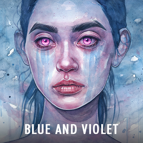 Blue and violet.jpg