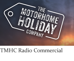 TMHC_radio_commercial.png