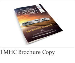 TMHC_brochure_copy.png