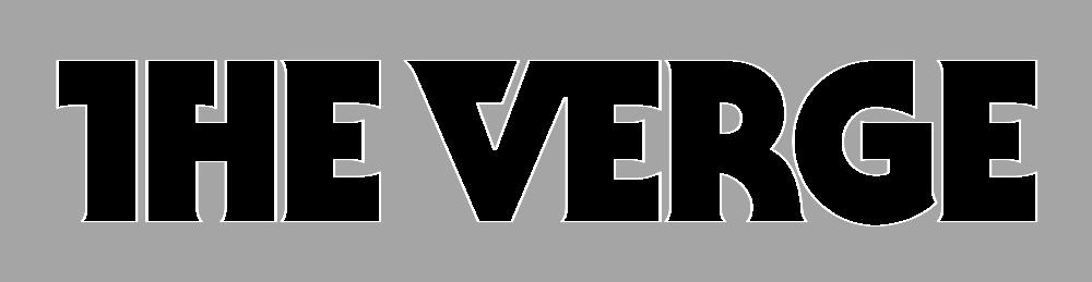 verge.png