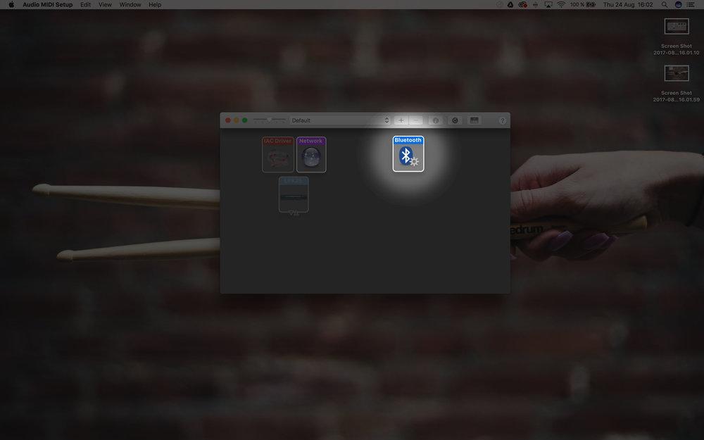 fd_setup_mac-audiomidisetup2.jpg