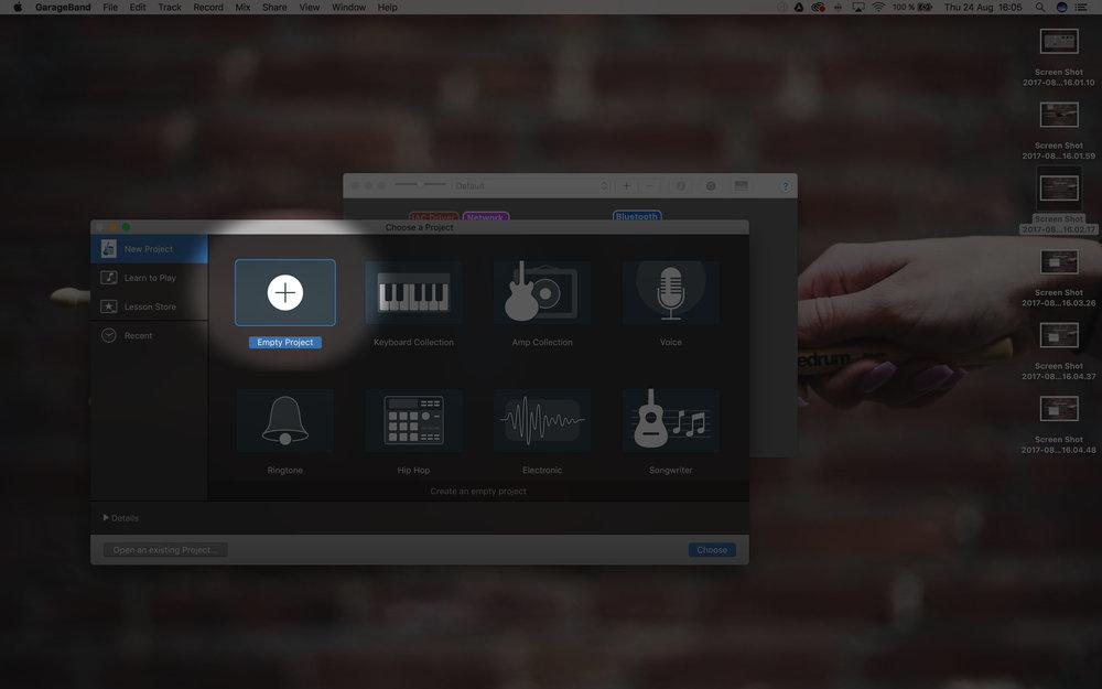fd_setup_mac-newproject.jpg