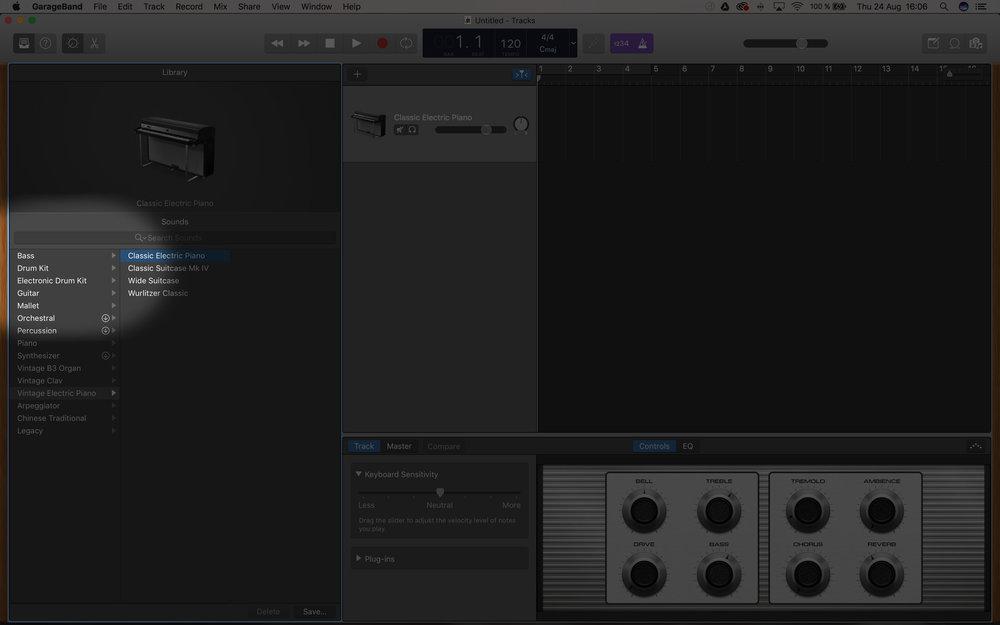 fd_setup_mac-drumkit.jpg