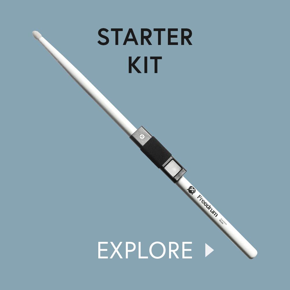 starterkit_explore.jpg