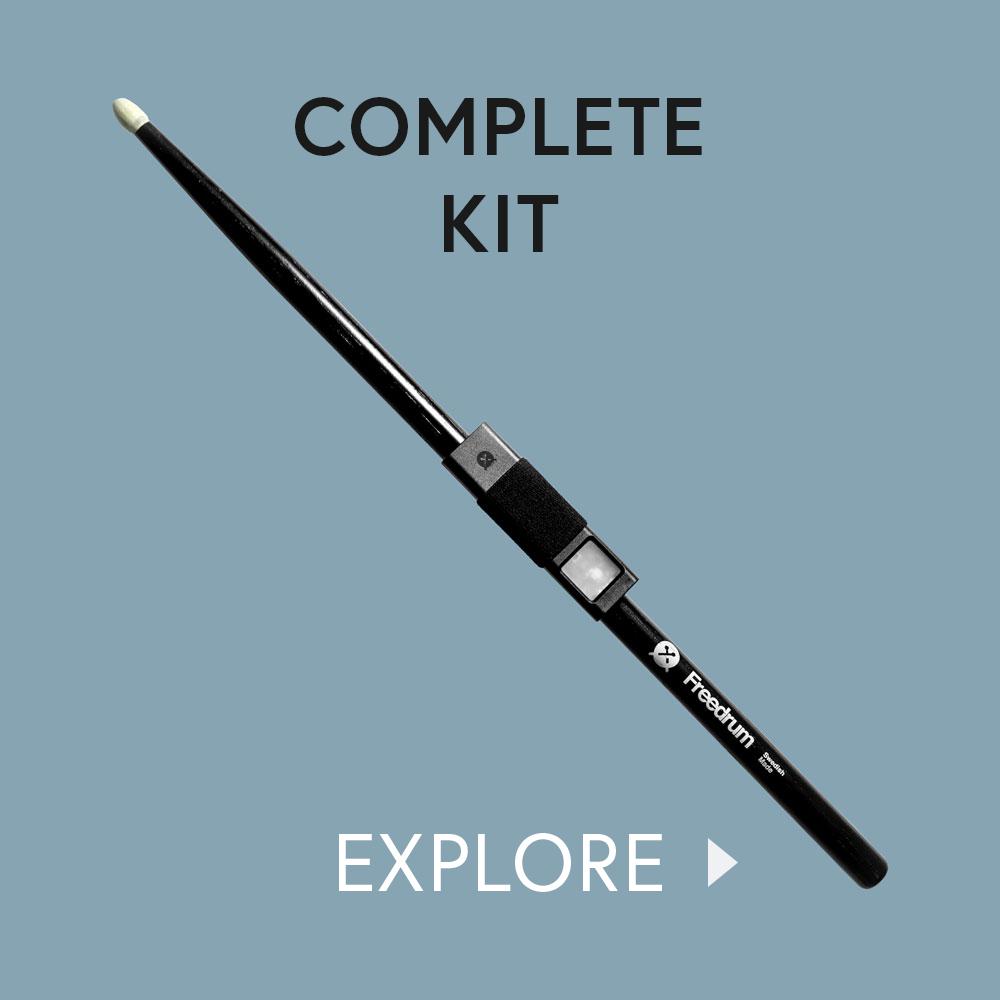completekit_explore.jpg