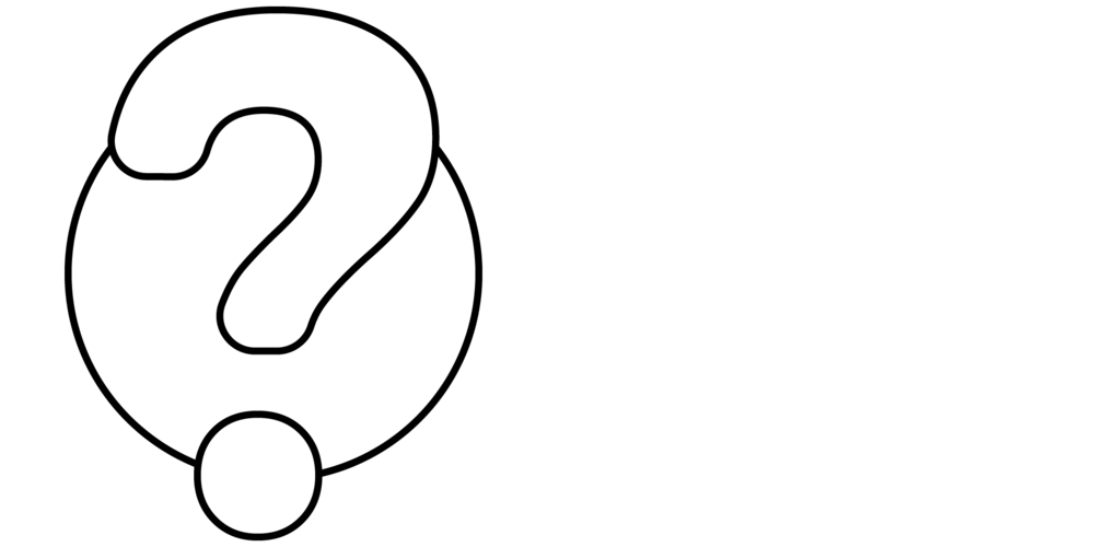 fd_Setuptutorials_UX_Assets_FAQ_0.1.png