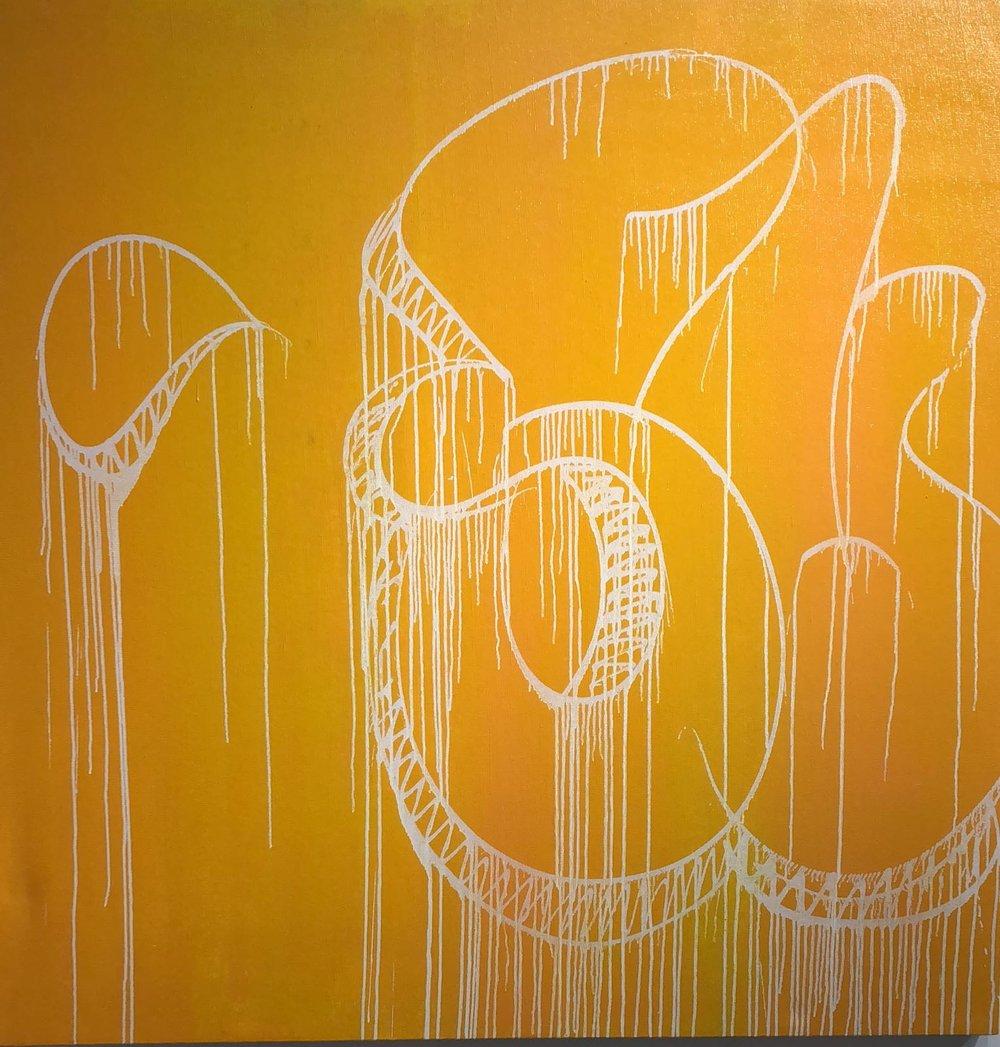 Sans titre - jaune-140x140cm.jpeg