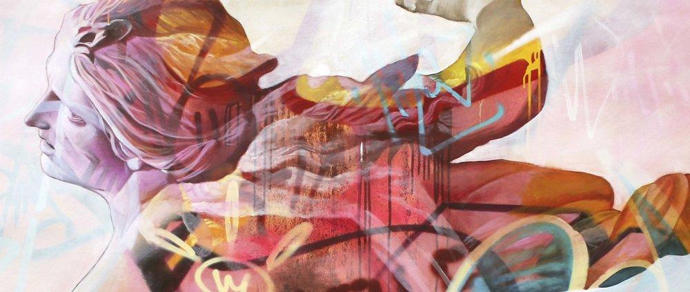 NextStreet Gallery - PICHI&AVO •MARTIN WHATSON• JUAN MIGUEL PALACIOS• STIKKI PEACHES •MILLO• SNIK•COPE2 • JOHN WENTZ • LOUIS MASAI • TELMO MIEL • SWOON • BANKSY• SHEPARD FAIREY • SEN2 FIGUEROA • NUNO VIEGAS • HAMA WOODS • ISABELLE SCHELTJENS • ALBEN •T-KID •SEBASTIAN WANDL •PREFAB77 • PIMAX • KURAR • PAPPASPARLOR • SEE• URIGINAL•