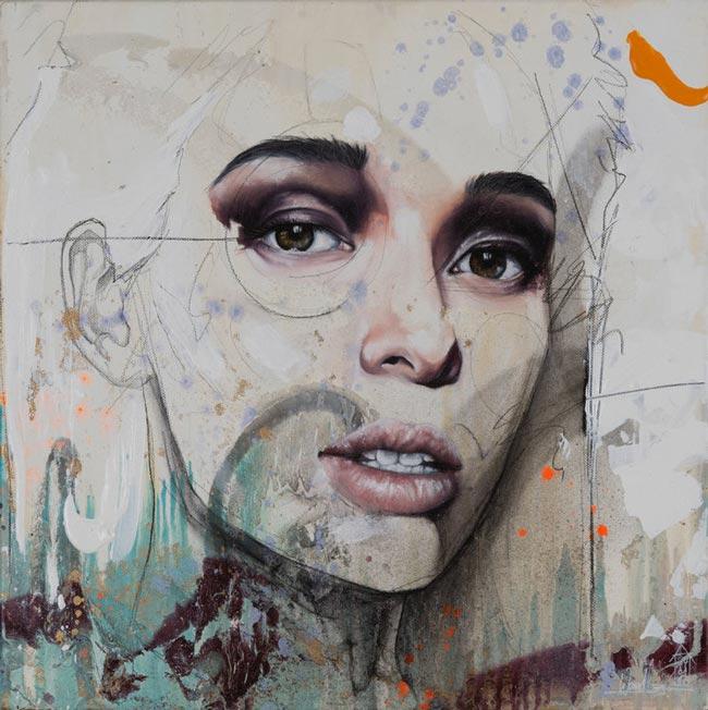 Sebastian Wandl | Anelia